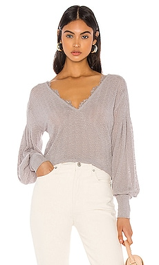ТОП DREAMGIRL Free People $68
