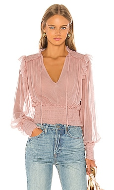 Twyla Top Free People $78