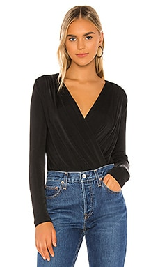 Turnt Bodysuit Free People $68