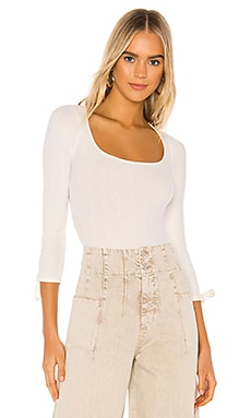 BODY MOVE ON Free People $41