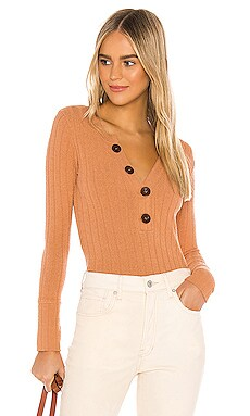 Oliver Henley Free People $58 NEW ARRIVAL