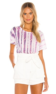 Chill Spot Tee Free People $58