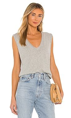 Dreamy Tank Free People $38 BEST SELLER