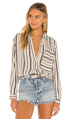 CHEMISE SUMMER BREEZE Free People $108
