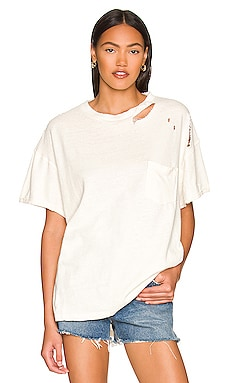 Rubi Tee Free People $58