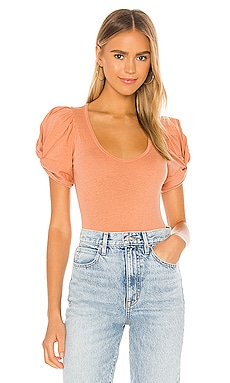 BODY AVA Free People $48