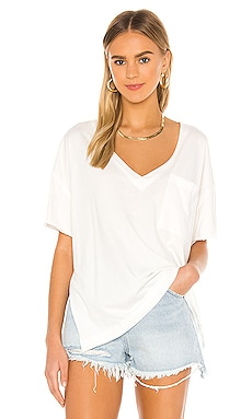 Want You Tee Free People $68