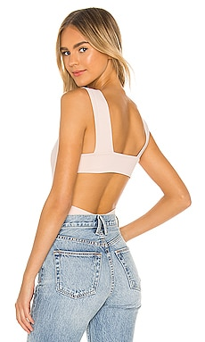 BODY OH SHES STRAPPY Free People $50