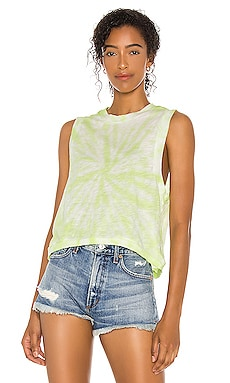 Love Tank Free People $58