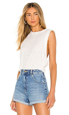 МАЙКА LOVE Free People $38