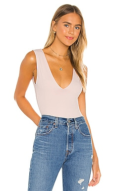 BODY KEEP IT SLEEK Free People $58 BEST SELLER