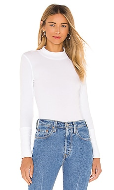 The Rickie Top Free People $30