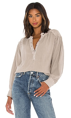 PULL BEACH DAY Free People $77