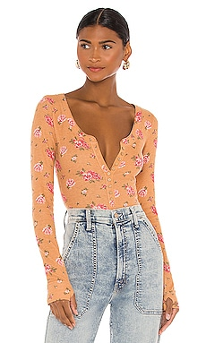 BODY DYLAN Free People $68