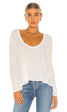 TT Special Top Free People $30 (SOLDES ULTIMES)
