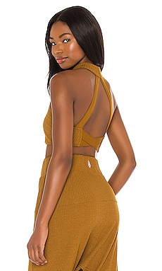 X FP Movement Can't Handle This Cami Free People $23 (FINAL SALE)