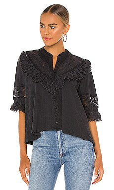 ТОП WALK IN THE PARK Free People $88