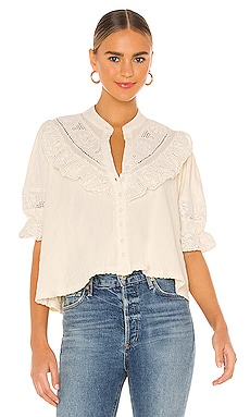 Walk In The Park Top Free People $88