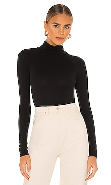 SMLS Turtleneck Free People $48