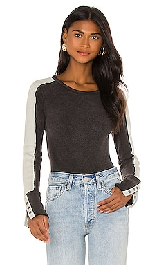 Tasha Thermal Free People $68