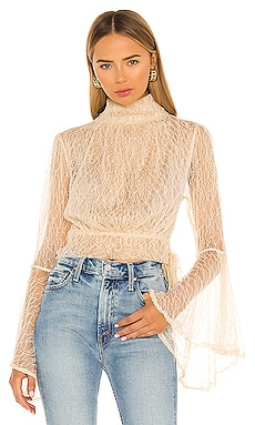 Rule Breaker Top Free People $98 BEST SELLER