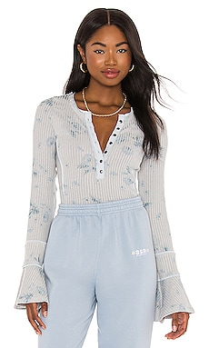 Layer Me Henley Free People $49
