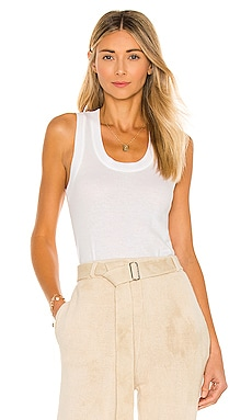 МАЙКА U-NECK Free People $20