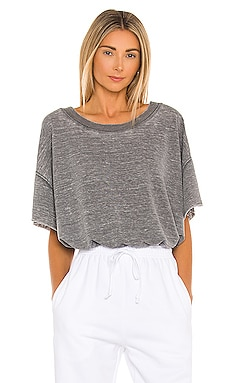 Cozy Girl Bodysuit Free People $60 BEST SELLER