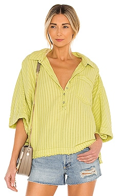 The Ava Top Free People $88 NEW