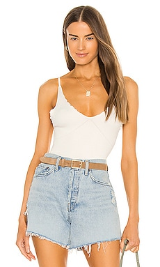 Easy To Love Cami Free People $30
