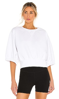 X FP Movement Lead The Pack Layer Top