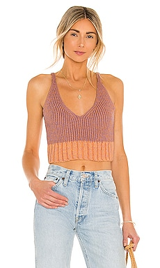 Here All Day Brami Free People $38 NEW