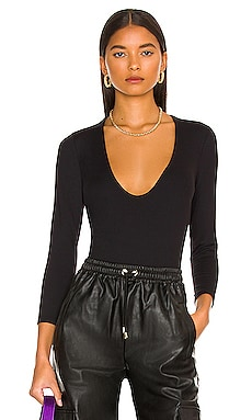 BODY CLOSE CALL DUO Free People $58