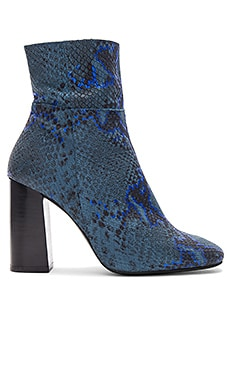 Nolita Ankle Boot