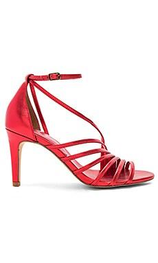 Обувь на каблуке disco fever - Free People