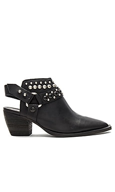 Free Reign Shoeboot Free People $238