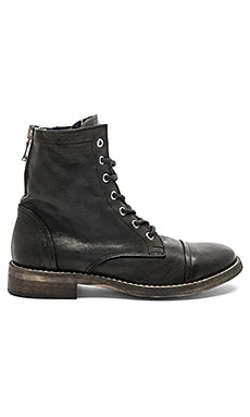 Portland Lace Up Boot Free People $178 NEW ARRIVAL