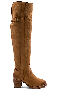 BOTTINES ADIRONDACK Free People $167