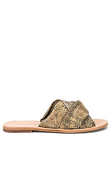 NU-PIED RIO VISTA Free People $68
