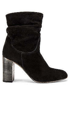 BOTA DAKOTA Free People $188