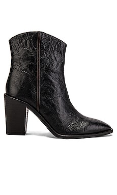 Barclay Ankle Boot Free People $96