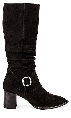 BOTTINES DAHLIA Free People $248