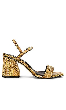 Liv Block Heel Free People $79