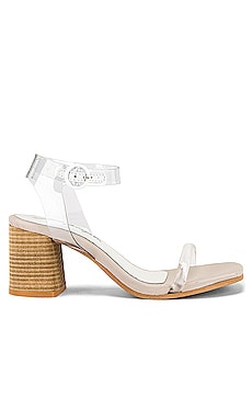 Natal Heel Free People $101