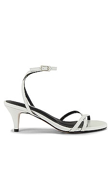 Salina Heel Free People $128 NEW
