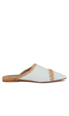 San Marino Slip On Free People $69