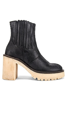James Chelsea Boot Free People $178