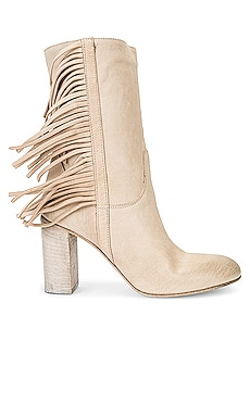 Wild Rose Slouch Boot Free People $198