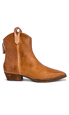 X We The Free Wesley Ankle Boot Free People $278