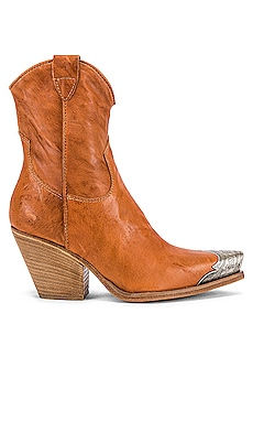 BOTA BRAYDEN Free People $298
